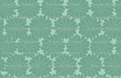 Farmer's Market - Midsummer Palette - Bloom