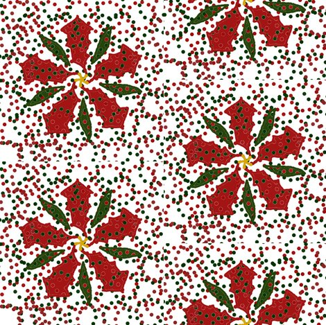 Dotted_poinsettia_shop_preview