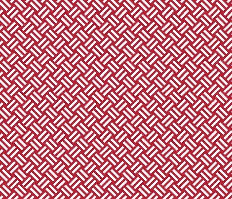 Rred_striped_basket-03_shop_preview