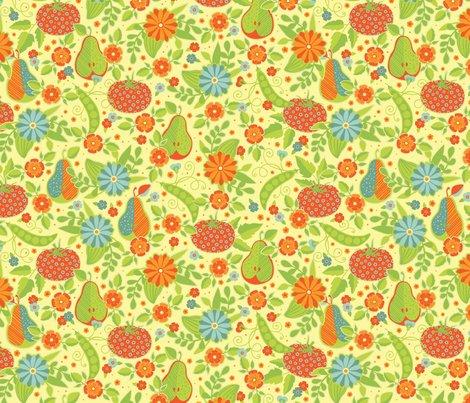 Farmer_s_market_-_midsummer_palette_-_flower_vendor_light_shop_preview