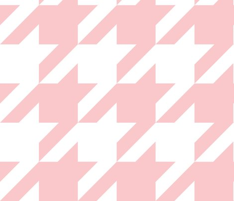 Rthe_houndstooth_check___dauphine_and_white___peacoquette_designs___copyright_2014_shop_preview