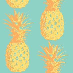 pineapplestencil-ed-ch