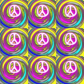 peacepsychedelia