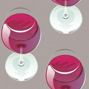 wineglass 2500