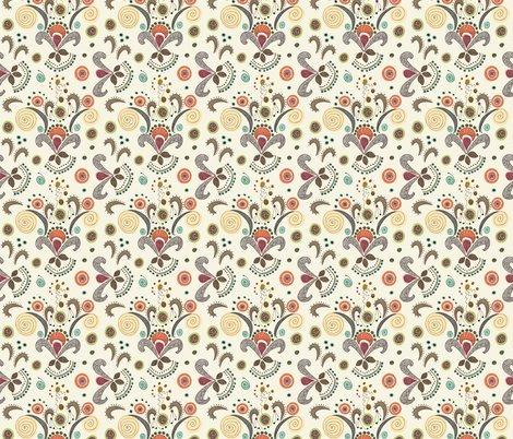 Rrrrrrrrwired-flower_pattern_shop_preview