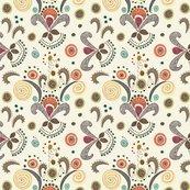 Rrrrrrrrwired-flower_pattern_shop_thumb