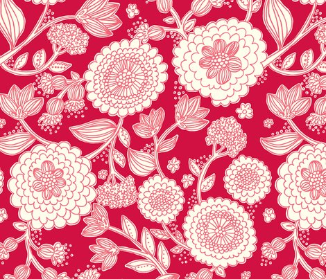 Line_flowers_red_shop_preview