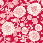 Line_flowers_red_shop_thumb