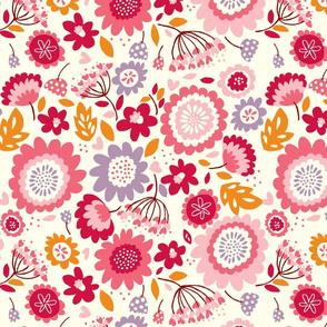 Dancing_Flowers_pink