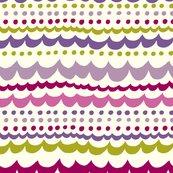 Scallop_purple_shop_thumb