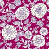 Line_flower_purple_shop_thumb