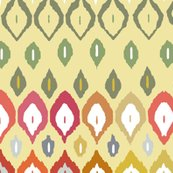 Rrrrbeach_house_ikat_shop_thumb