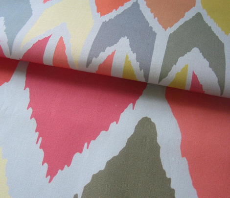 Rrbeach_house_ikat_chevron_st_sf_comment_347792_preview