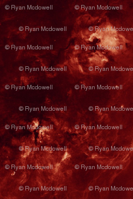 Rcygnusmosaic_chekalin_without8001_preview