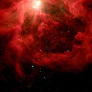 orion_spitzer_f3