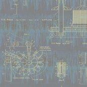 Rrrrrweathered_patent_drawings_shop_thumb