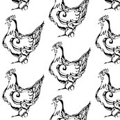 Rinkblot_french_hen_sf_shop_thumb