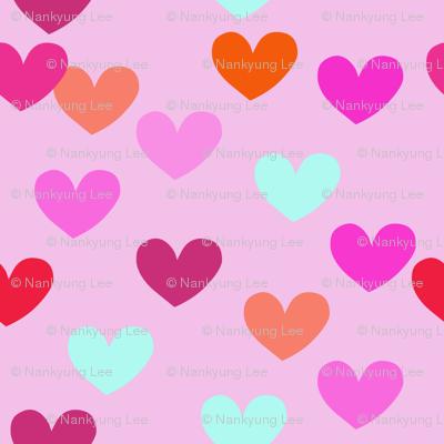 heart_light_pink