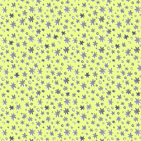 Stars_and_dots_color_2_ready_shop_preview
