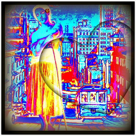 Rraofozh_shop_preview