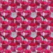 Wineglasses_never_end_on_purple_shop_thumb