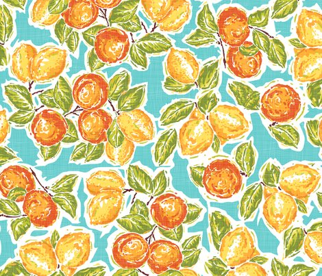 Oranges_and_lemons_2_shop_preview