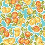 Oranges_and_lemons_2_shop_thumb