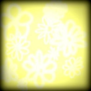 pokemespots's letterquilt
