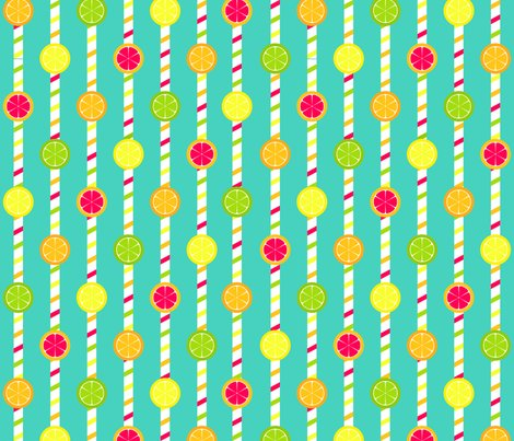 Rrcitrus_straws_shop_preview