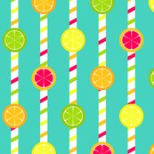 Rrcitrus_straws_shop_thumb