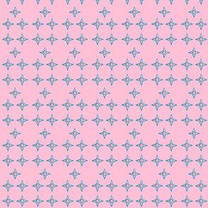 pink_blue_pnkbgd_vtcl