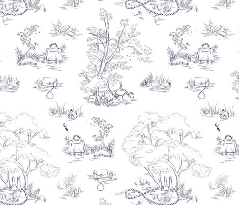 Fashion_toile_navy_150_shop_preview