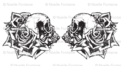 2skull_and_roses_combo_copy_preview