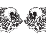 2skull_and_roses_combo_copy_thumb