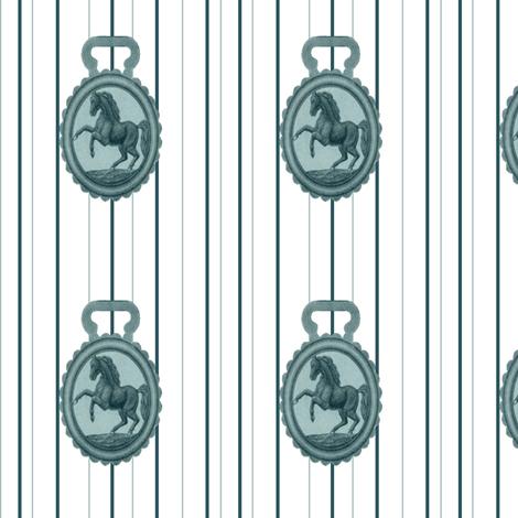 stripe fabric by ragan on Spoonflower - custom fabric