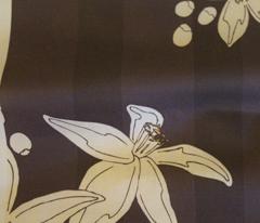 Rorange_blossom_stripe.ai_comment_312333_preview