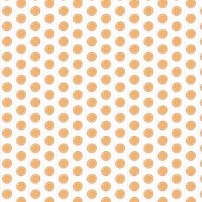 Whole_Orange