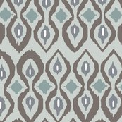 Rrcool_boardwalk_ikat_st_sf_shop_thumb