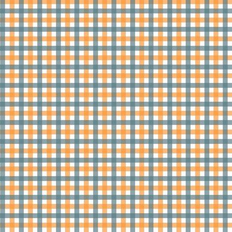 Orangeplaid_shop_preview
