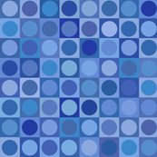 Blue-circlesquares1m_shop_thumb