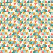 3_repeating_pattern.ai_shop_thumb