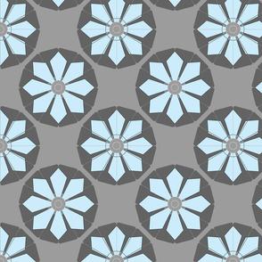ceiling_flower