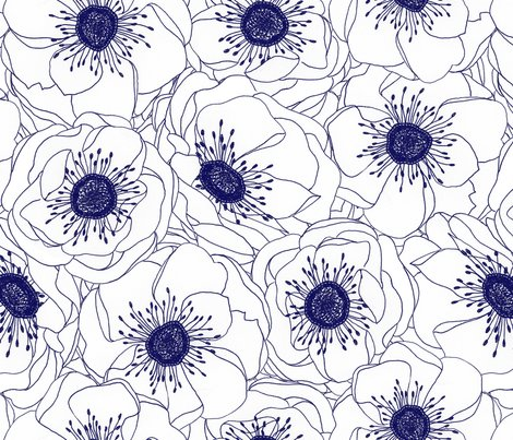 Rwhite_anemones_navy_shop_preview
