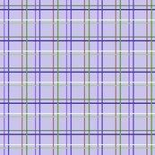 Rblue_flag_plaid_blue_shop_thumb