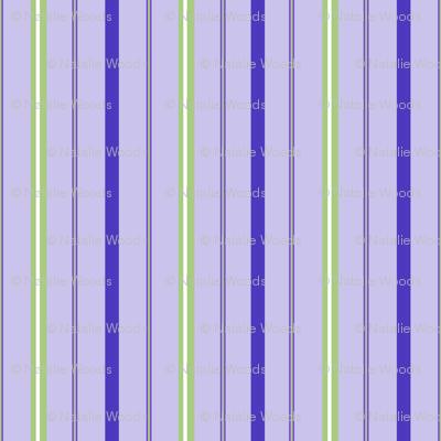 blue_flag_stripe_blue
