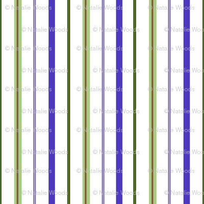 blue_flag_stripe