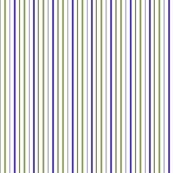 Rblue_flag_stripe_shop_thumb