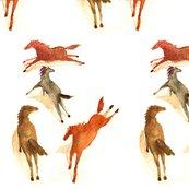 Rrrrrrbig_red_horse_shop_thumb