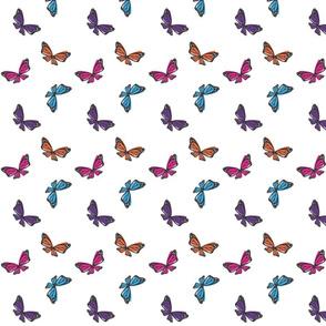 monarch-full-butterfly-multi-cropped