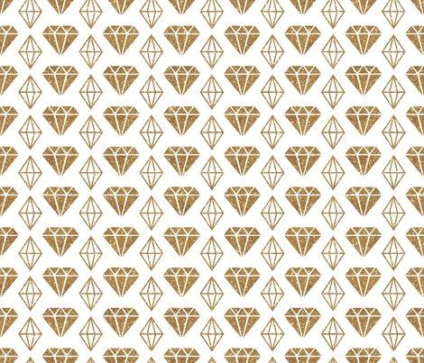 Rsparkle_diamonds_gold_shop_preview